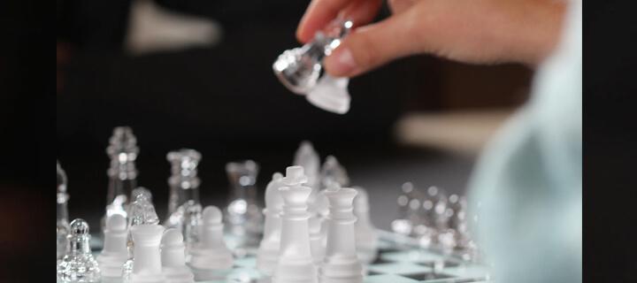Featured image 3 Elite Chess Tournament Sponsors Across the Globe Algorand LLC - 3 Elite Chess Tournament Sponsors Across the Globe