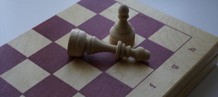 Featured image Chess Tournament Reminders Know your chess - Chess Tournament Reminders